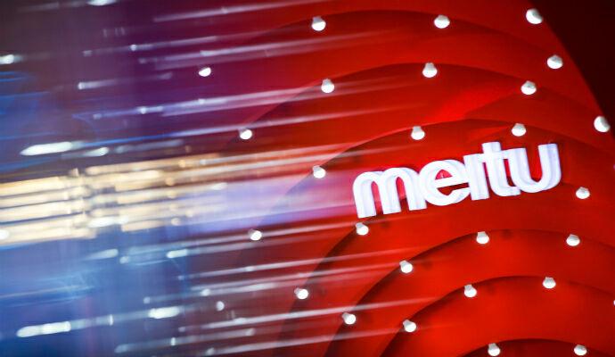 美图公司2019年营收9.779亿元,广告收入强劲增长21.1%