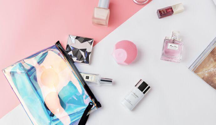 美图meituspa mini多功能洁面仪暴光,6月28日正式开售
